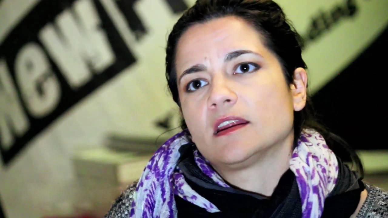 Noelia Santos