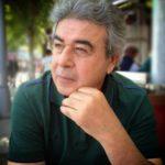 Mohammad Tawfik
