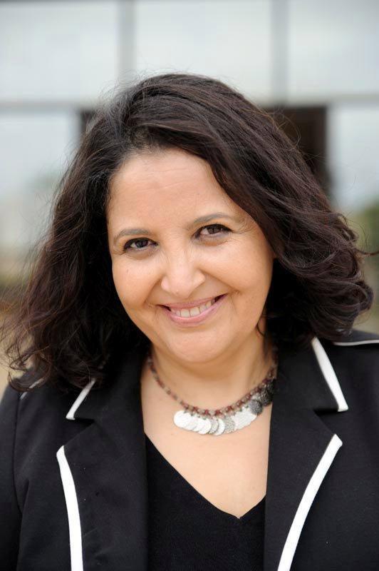 Nadia-Ghalia-Lamhaidi