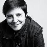 Muriel Aboulrouss