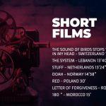 short films 2