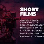 short films 4