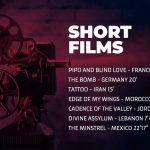 short films 5