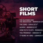 short films 6