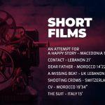 short films 7